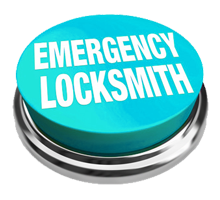 Advanced Locksmith Service Manassas, VA 703-445-3465